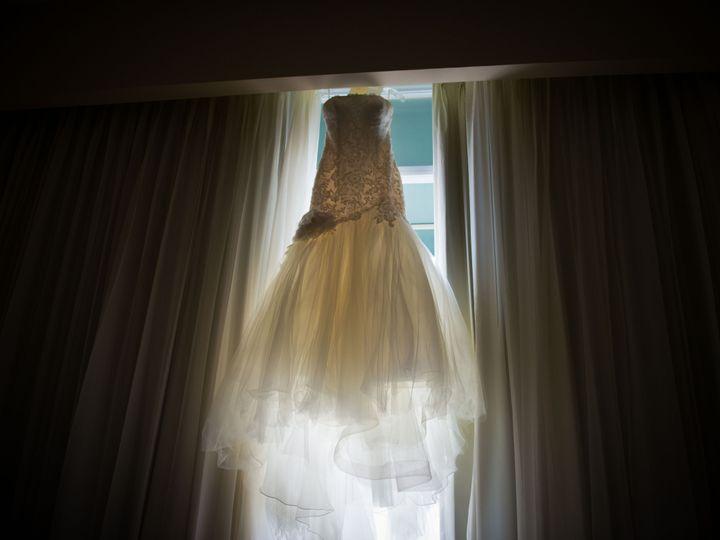 Tmx 1433212661585 Keishatony 59 Upper Marlboro, MD wedding planner