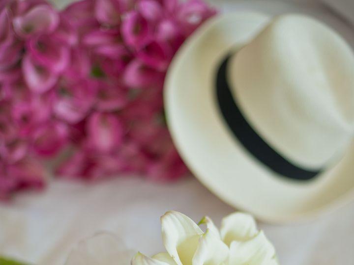 Tmx 1433212810033 Keishatony 98 Upper Marlboro, MD wedding planner