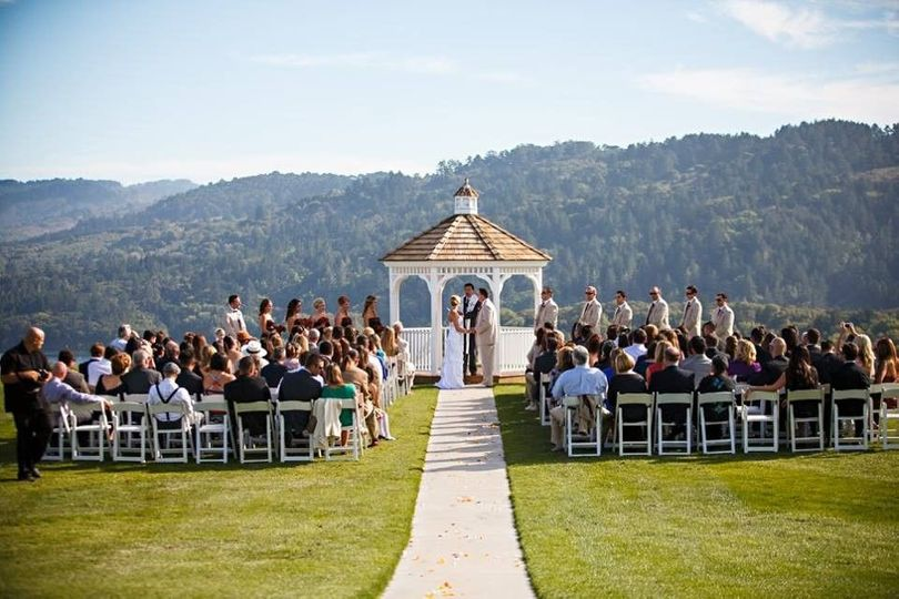 aae50bd6c3789961 1462552709744 crystal springs wedding ceremony