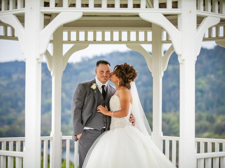 Tmx 1462240869073 Isabel And Ray  0472 Burlingame, CA wedding venue