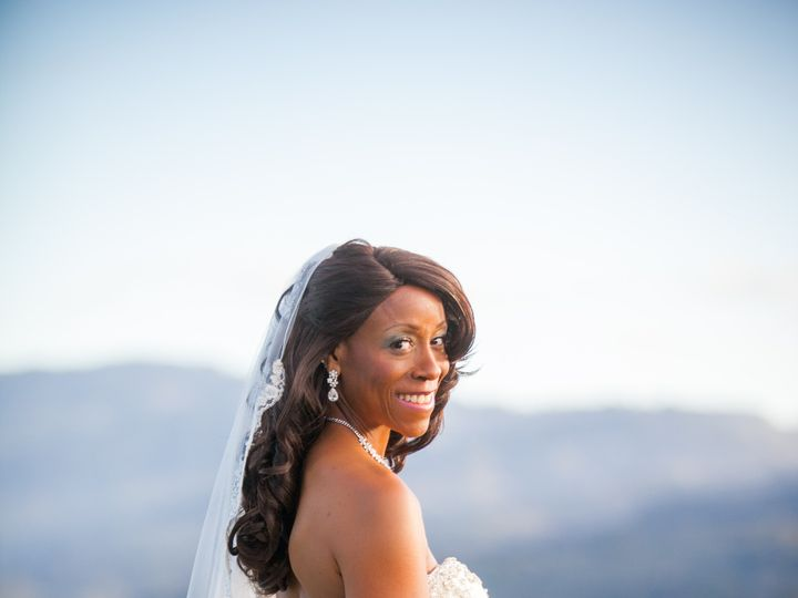 Tmx 1462241019089 Tameka And Alex  0178 Burlingame, CA wedding venue