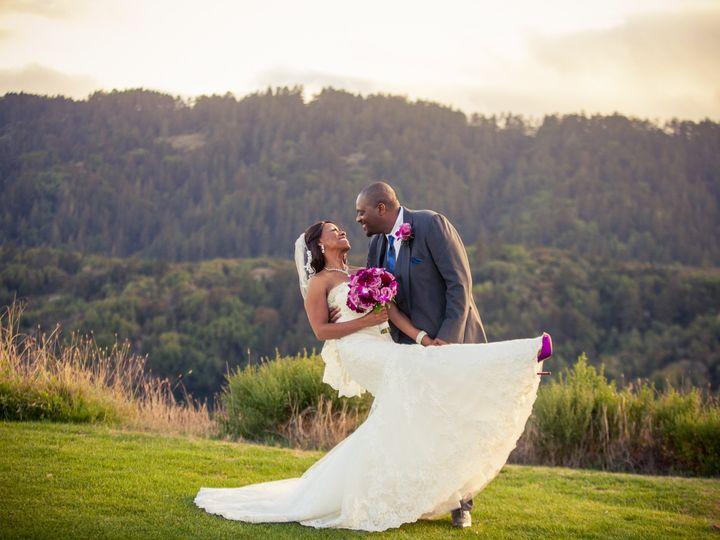 Tmx 1462241041685 Tameka And Alex  0258 Burlingame, CA wedding venue