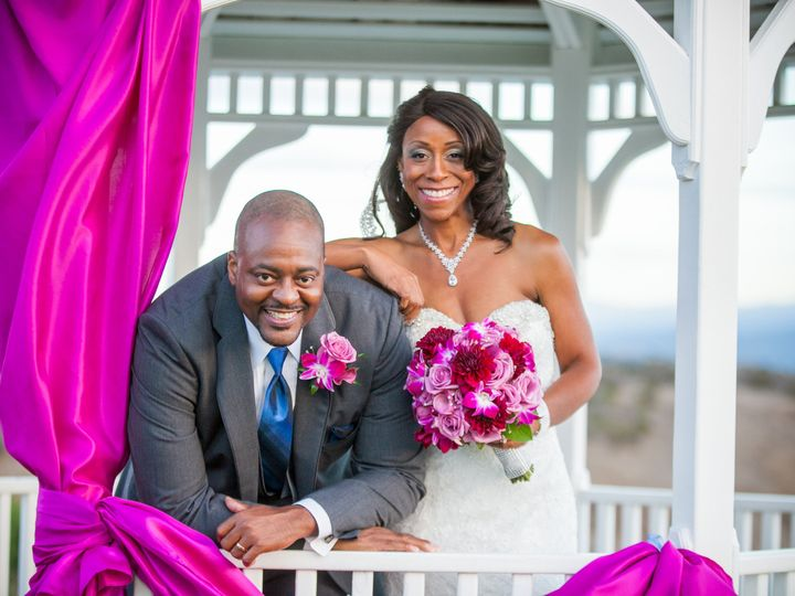 Tmx 1462241063629 Tameka And Alex  0312 Burlingame, CA wedding venue