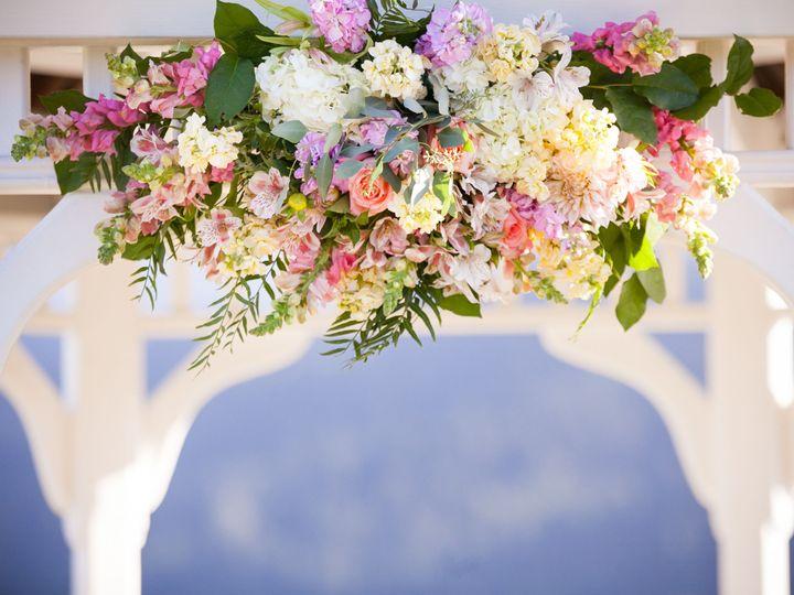 Tmx 1515527865 69679c870d82b3b7 1515527862 Df5c9827c5dc6475 1515527839240 9 Nina And Joe  0405 Burlingame, CA wedding venue