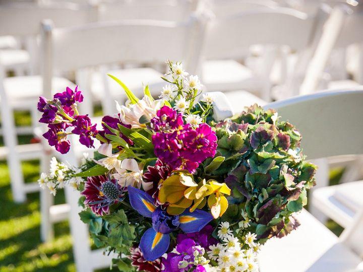 Tmx 1515527865 Adb478daf9fd8fbc 1515527862 8f7f21f88d46ac70 1515527839243 10 Tracey And Jonah  Burlingame, CA wedding venue
