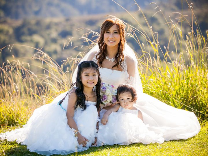 Tmx 1515527872 17ea1bb8c104eb34 1515527868 14da55c3dfe56c46 1515527839214 2 Esther And Joe  01 Burlingame, CA wedding venue