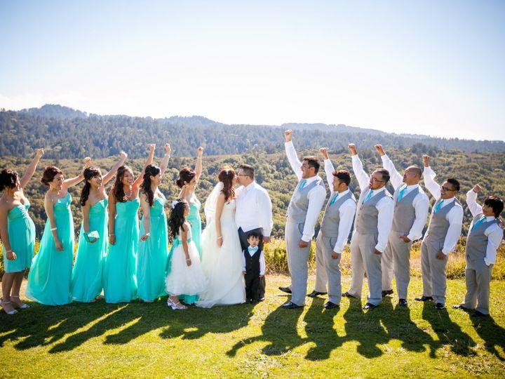 Tmx 1515527872 D0f8ec376dac63f5 1515527868 B54dc9e50eed26f9 1515527839212 1 Esther And Joe  01 Burlingame, CA wedding venue