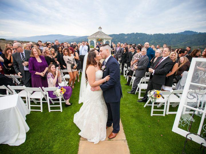 Tmx 1515527873 Cd23223860d35874 1515527870 5006cb006ec06eb9 1515527839220 6 Kayla And Kenny  0 Burlingame, CA wedding venue