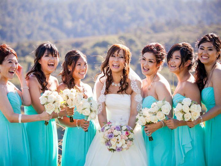 Tmx 1515527873 E846141cd9f33dfc 1515527869 B2b2005c428d1e9c 1515527839216 3 Esther And Joe  02 Burlingame, CA wedding venue