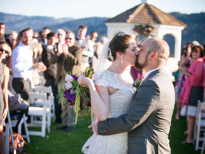 Tmx 1515527910 B4f6315e7403ab71 1515527863 475070b7da4c0a2e 1515527839245 11 Tracey And Jonah  Burlingame, CA wedding venue