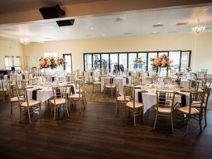 Tmx Crystal Springs Bar Reno 1 51 706211 1565802732 Burlingame, CA wedding venue