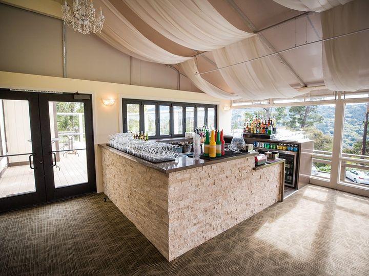 Tmx Crystal Springs Bar Reno 2 51 706211 1565802732 Burlingame, CA wedding venue
