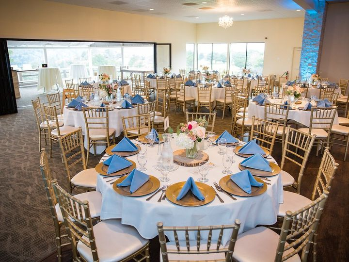Tmx Crystal Springs Bar Reno 4 51 706211 1565802732 Burlingame, CA wedding venue