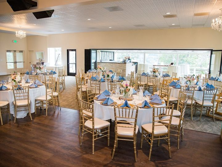 Tmx Erika And Julio New Bar 0001 Xl 51 706211 1565802746 Burlingame, CA wedding venue