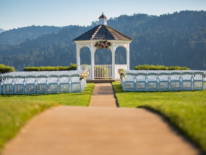 Tmx Francesca And Manny 0144 51 706211 1559684740 Burlingame, CA wedding venue