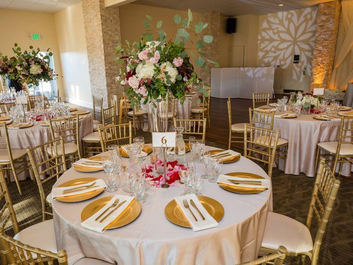 Tmx Francesca And Manny 0261 51 706211 1559684735 Burlingame, CA wedding venue