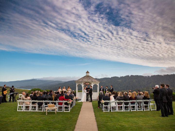 Tmx Gianna And Jeff 0276 51 706211 1565802742 Burlingame, CA wedding venue