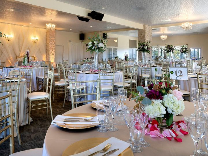 Tmx Img 20181019 163 168 2x1 51 706211 1565802744 Burlingame, CA wedding venue