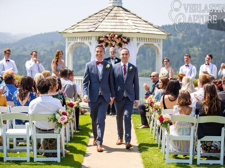 Tmx Jason And Josh Sp 0004 Xl 51 706211 1565802753 Burlingame, CA wedding venue