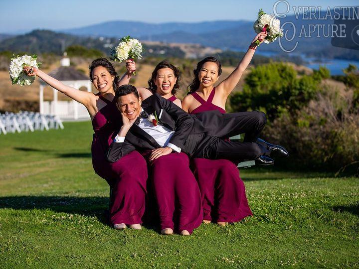 Tmx Lucille And Martin Sp 0015 Xl 51 706211 1565802759 Burlingame, CA wedding venue