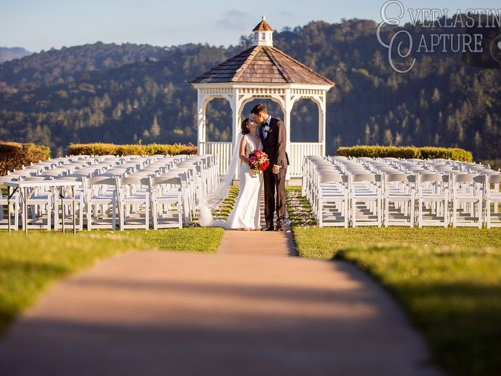 Tmx Lucille And Martin Sp 0024 Xl 51 706211 1565802771 Burlingame, CA wedding venue