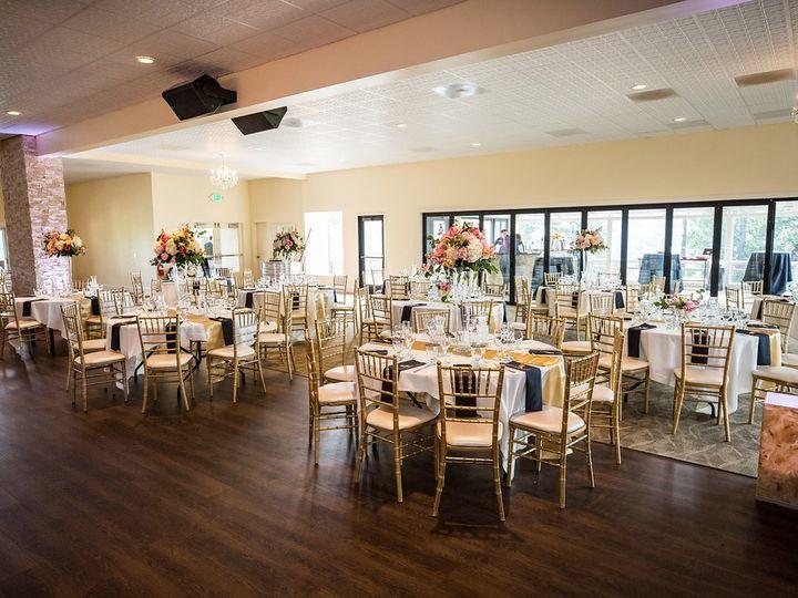 Tmx Melissa And James New Bar 0002 Xl 51 706211 1565802759 Burlingame, CA wedding venue