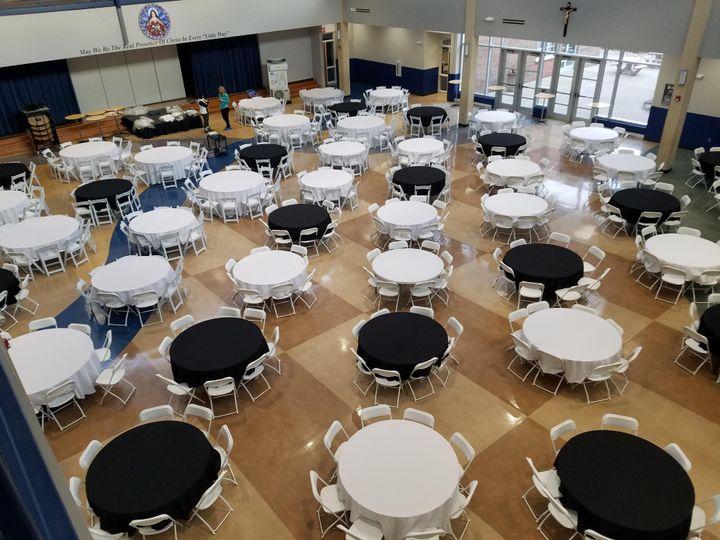 Tmx 20181207 155101 51 1906211 157892557594881 Platte City, MO wedding rental