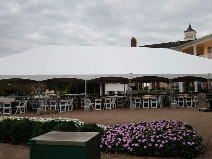 Tmx 20190929 190413 51 1906211 157892557556317 Platte City, MO wedding rental