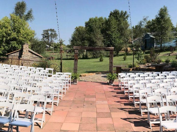 Tmx 21992804 2041574936073903 5352202008576940577 O 51 1906211 157892489423135 Platte City, MO wedding rental