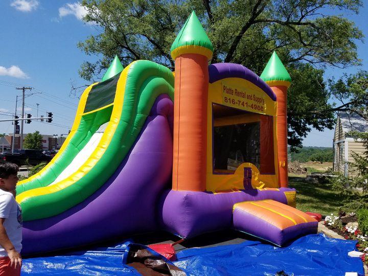 Tmx Ntpqe7401 51 1906211 157892557637104 Platte City, MO wedding rental