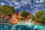 Platte Rental & Supply Platte City image