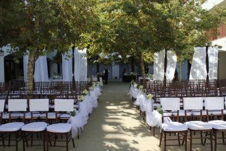Tmx 1332292715187 StaciJoelDrapery1Web Newbury Park wedding florist