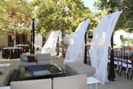 Tmx 1332292732249 StaciJoelDrapery2Web Newbury Park wedding florist