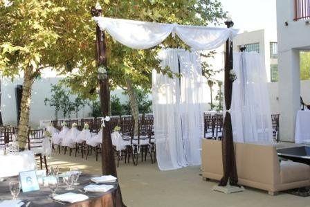 Tmx 1332292786976 StaciJoelDrapery4Web Newbury Park wedding florist