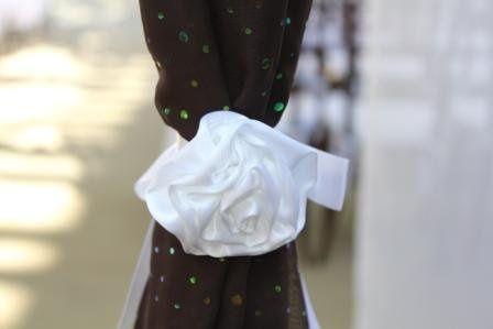 Tmx 1332292852017 StaciJoelrosetteWeb Newbury Park wedding florist