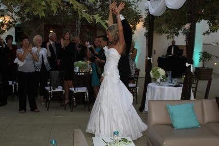 Tmx 1332292953663 StaciJoelsweetheart2web Newbury Park wedding florist