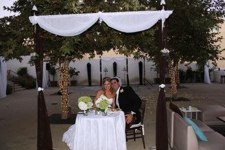 Tmx 1332292975720 StaciJoelsweetheartWeb Newbury Park wedding florist