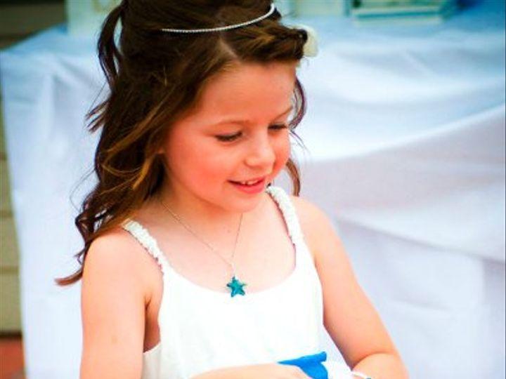 Tmx 1332295130905 Lillyflowergirl Newbury Park wedding florist