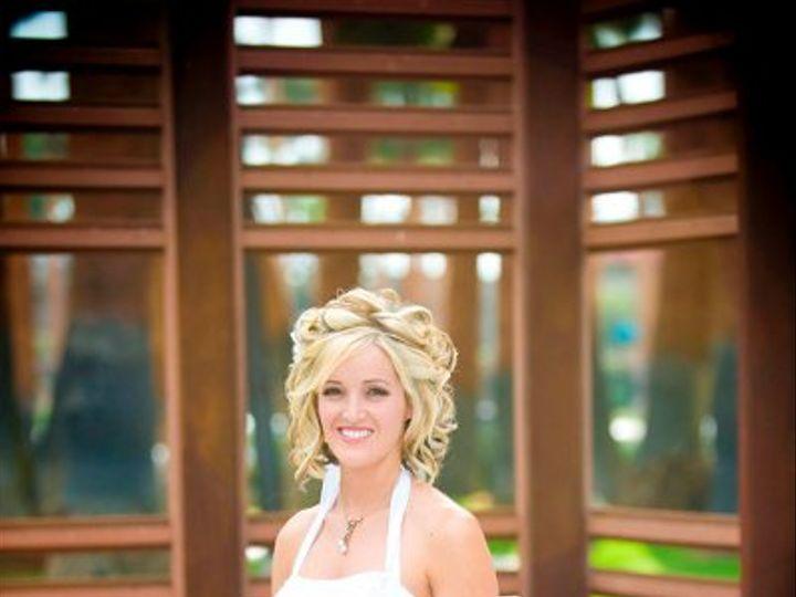 Tmx 1332296283725 EvanBrittany0101 Newbury Park wedding florist