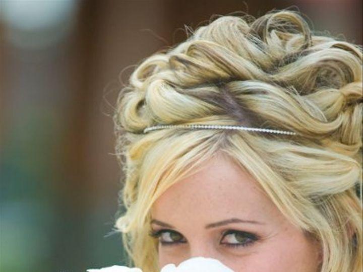 Tmx 1332296311802 EvanBrittany0106 Newbury Park wedding florist