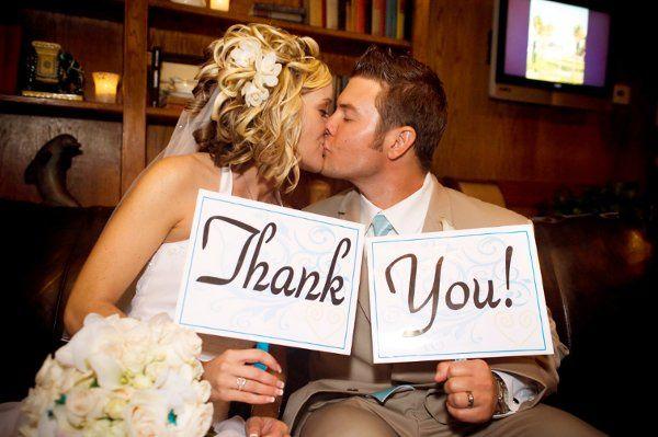 Tmx 1332296566290 EvanBrittany0196 Newbury Park wedding florist