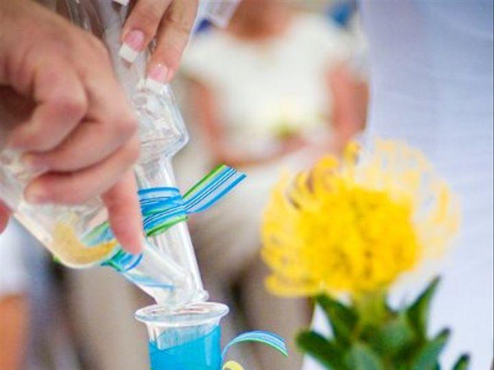 Tmx 1332297014098 EvanBrittany0428 Newbury Park wedding florist
