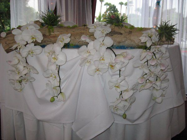 Tmx 1332297081307 IMG1180.JPG Newbury Park wedding florist