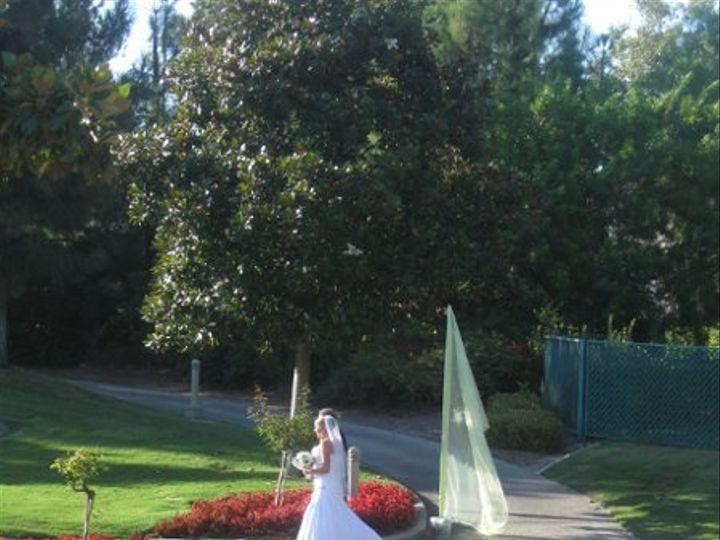 Tmx 1332298247547 IMG2637 Newbury Park wedding florist