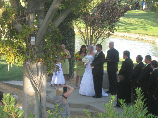 Tmx 1332298459777 IMG2656 Newbury Park wedding florist