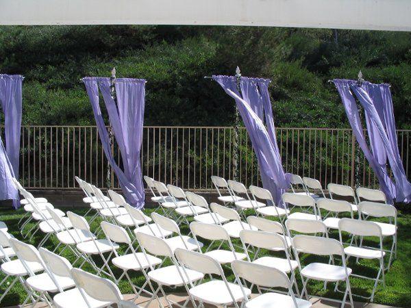 Tmx 1332359974153 Lavenderdrapes Newbury Park wedding florist