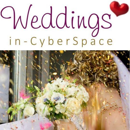 wedding wire logo 4