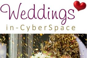 Weddings in-CyberSpace
