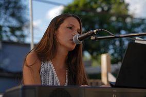 Edye Sawyer Music