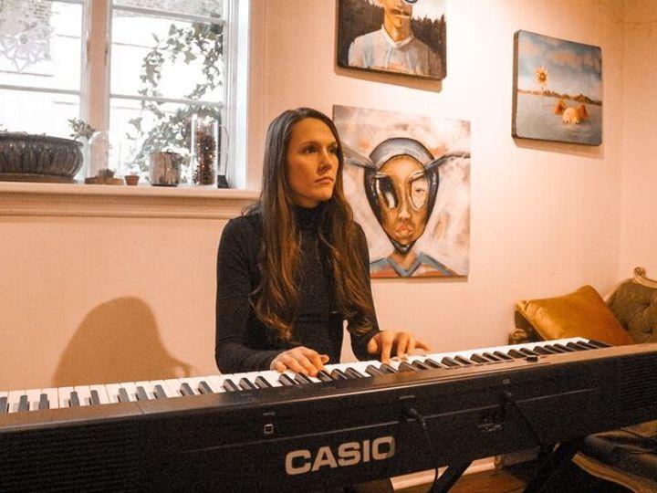 Tmx Piano Music For Ceremonies 51 1076211 162686779375886 Harleysville, PA wedding ceremonymusic